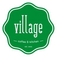 Logo of Village Coffee & Kitchen