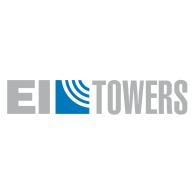 Logo of El Towers