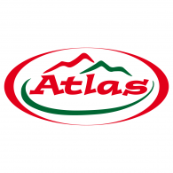 Logo of Atlas