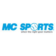 Logo of MC Sports