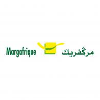 Logo of Margafrique