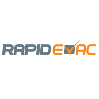 Logo of Rapid Evac