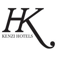 Logo of Kenzi Hotels