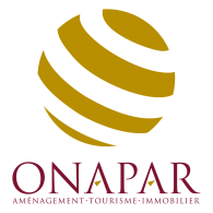 Logo of Onapar