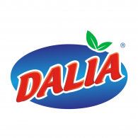 Logo of Dalia
