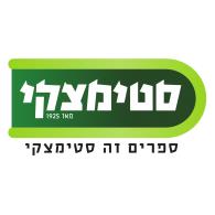 Logo of Stimatzki