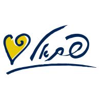 Logo of Fattel