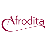 Logo of Afrodita