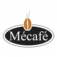Logo of Mécafé