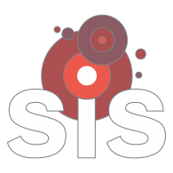 Logo of SIS LIVE