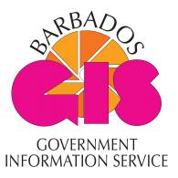 Logo of GIS