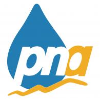 Logo of Pna