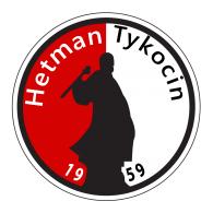 Logo of Hetman Tykocin