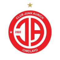 Logo of Club Juan Aurich