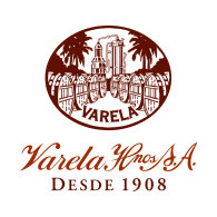 Logo of Varela Hermanos