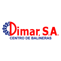 Logo of Dimar