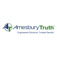 Logo of AmesburyTruth