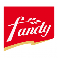 Logo of Fandy