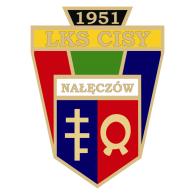 Logo of Cisy Nałęczów