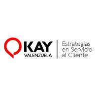 Logo of Kay Valenzuela