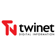 Logo of Twinet