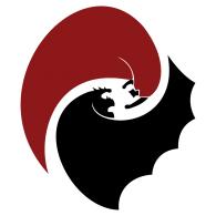 Logo of Batman vs Superman Circulo