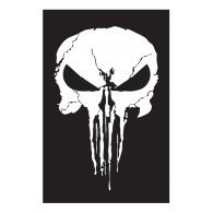 Logo of Punisher