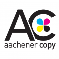 Logo of Aachener Copy