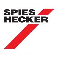 Logo of Spies Hecker