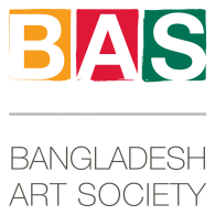 Logo of Bangladesh Art Society