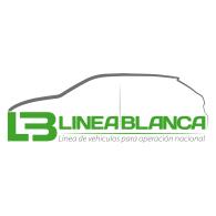 Logo of Linea Blanca