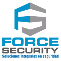 Logo of Force Security