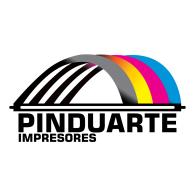 Logo of Pinduarte impresores