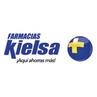 Logo of Farmacias Kielsa