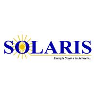 Logo of Solaris