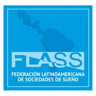 Logo of Federacion Latinoamericana de Sociedades de Sueno