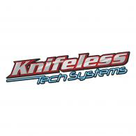 Logo of Knifeless Tech Systems