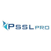 Logo of PSSLpro