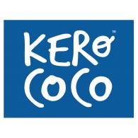 Logo of Kero Coco