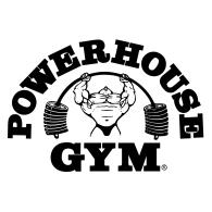 Logo of Powerhouse Gym