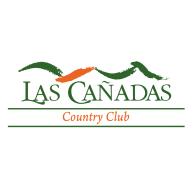 Logo of Las Cañadas Country Club