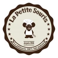 Logo of La Petite Souris Patisserie