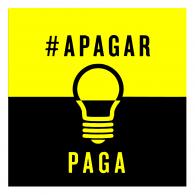 Logo of Apagar Paga