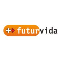 Logo of Futurvida