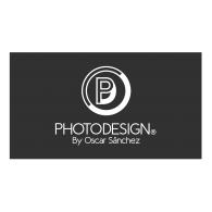 Logo of Photo Design By OscarSánchez