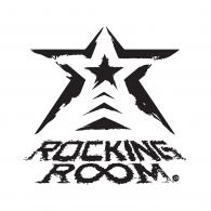 Logo of Rocking Room