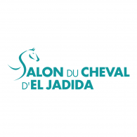 Logo of Salon du Cheval