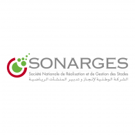 Logo of Sonarges