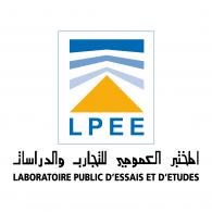 Logo of LPEE