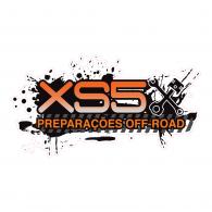 Logo of XS5